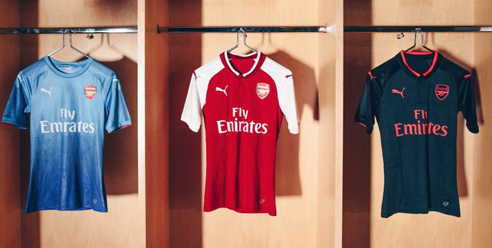 PUMA_Football-ArsenalTrio_Low1.jpg