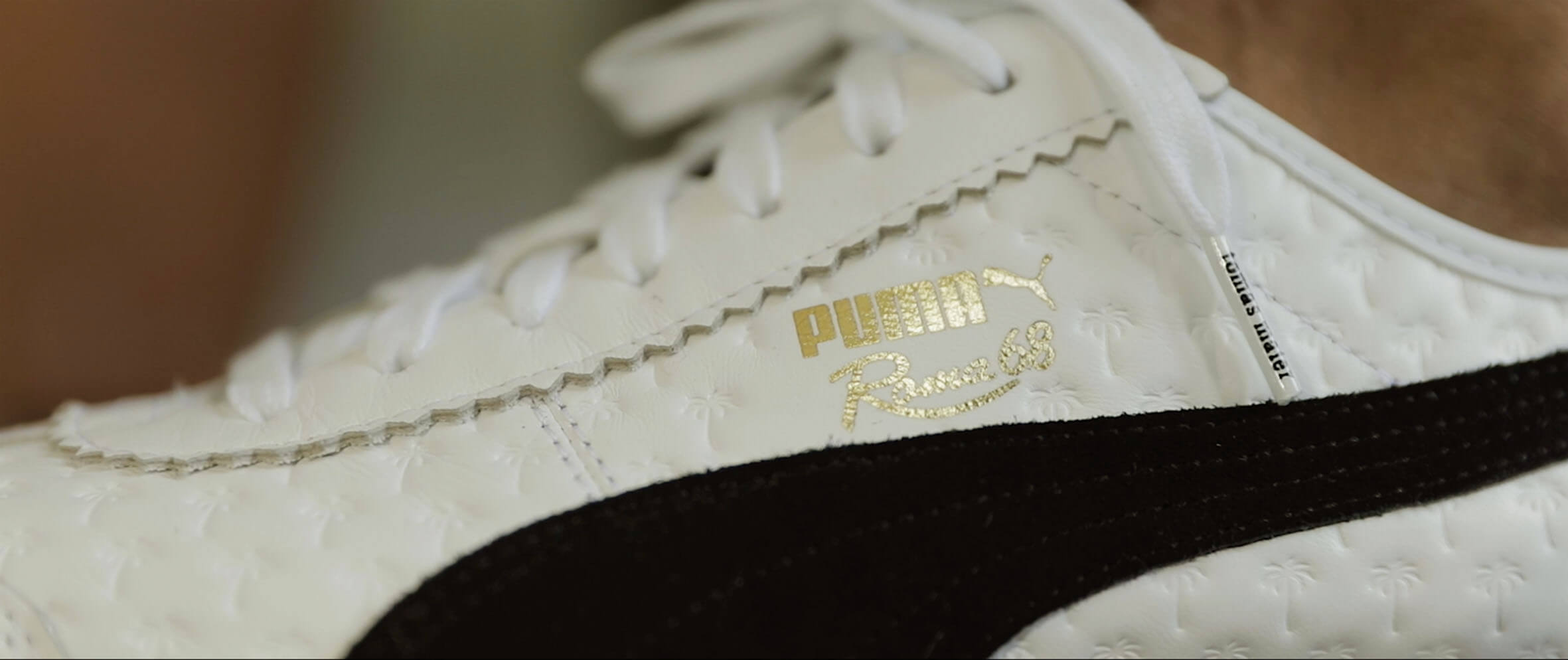 Turf Empire PUMA Maier Limited Edition 1.jpg
