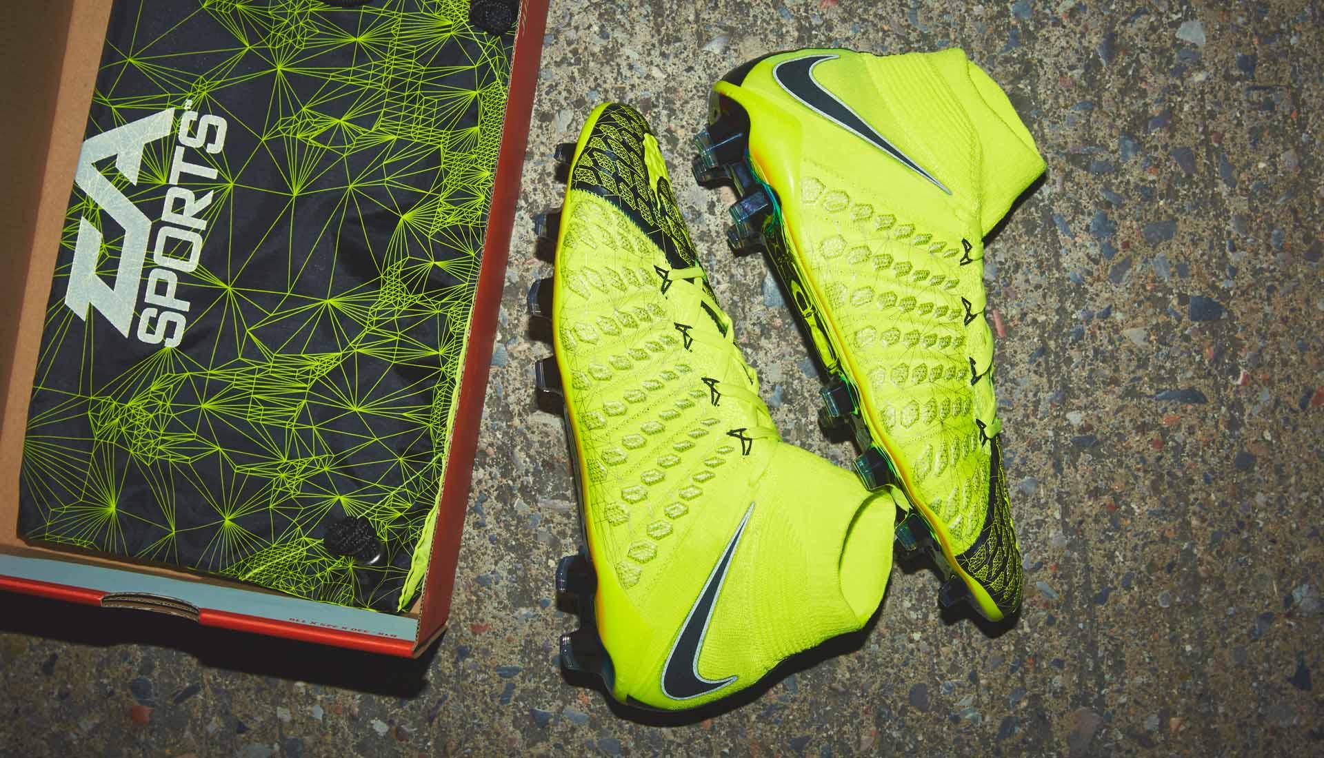 Turf Empire Nike Hypervenom EA Sports 1.jpg