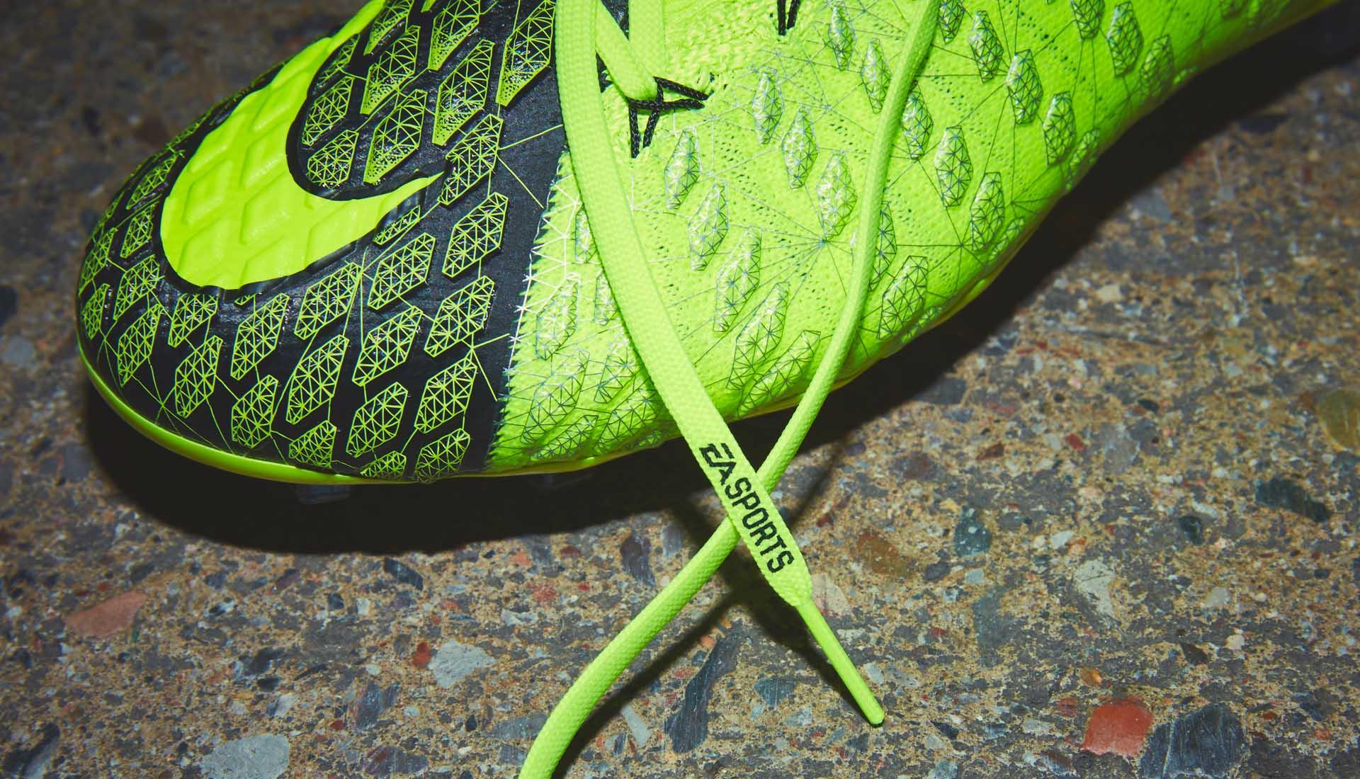 Turf Empire Nike Hypervenom EA Sports.jpg