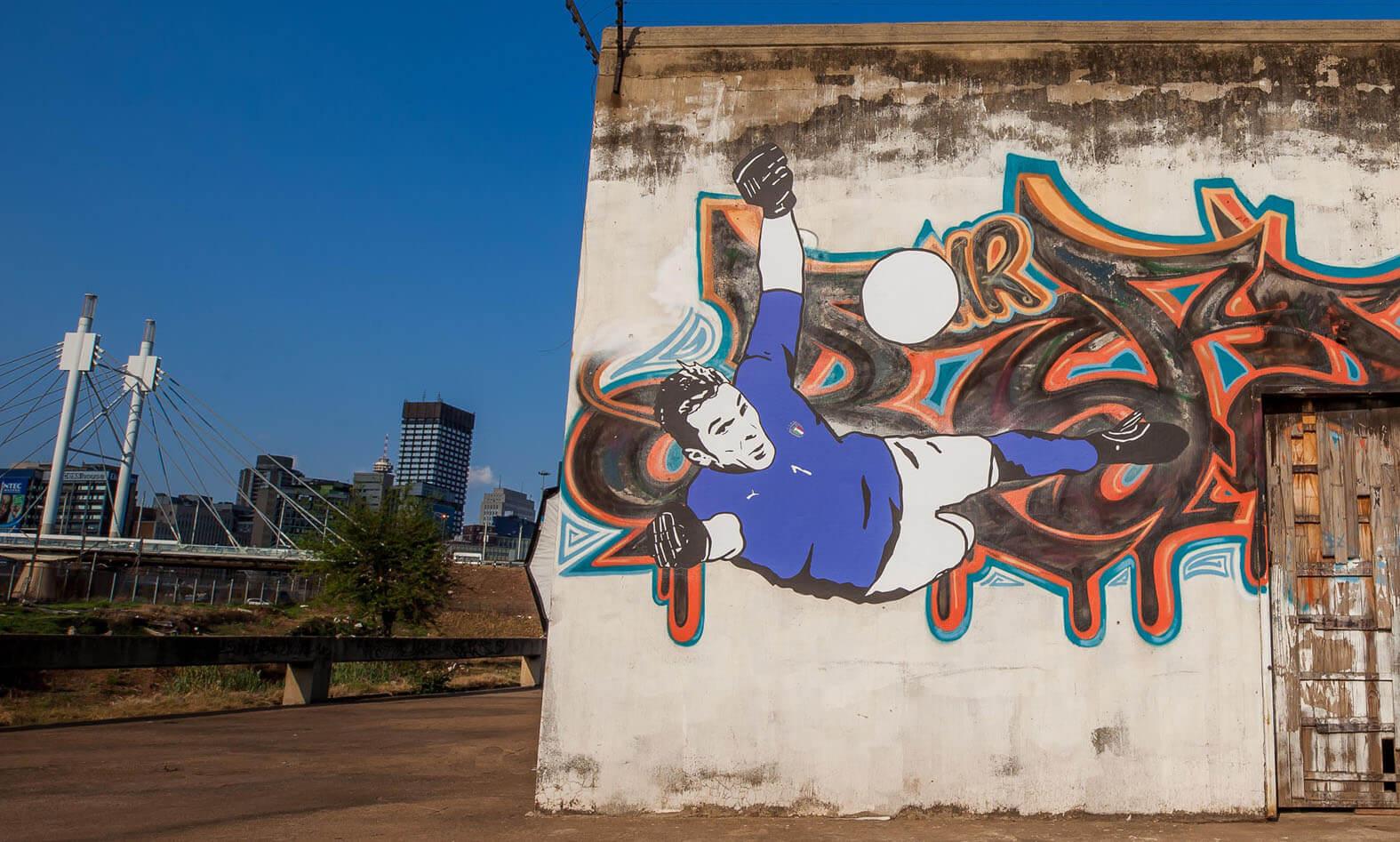 Buffon Mural Joburg low.jpg