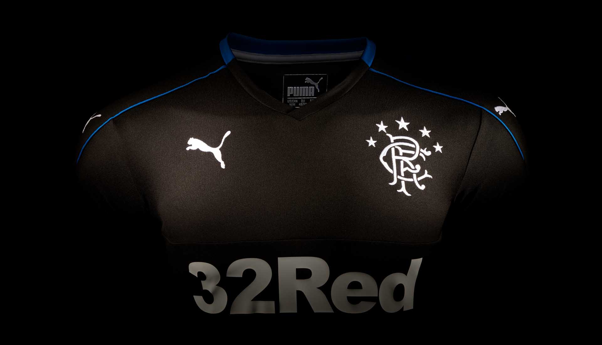 rangers-third-shirt-3-min.jpg