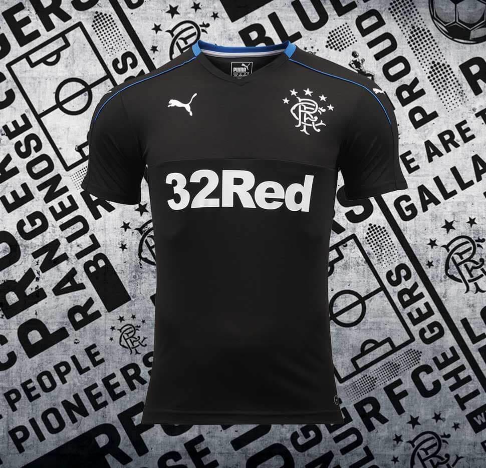 rangers-third-shirt-5-min.jpg
