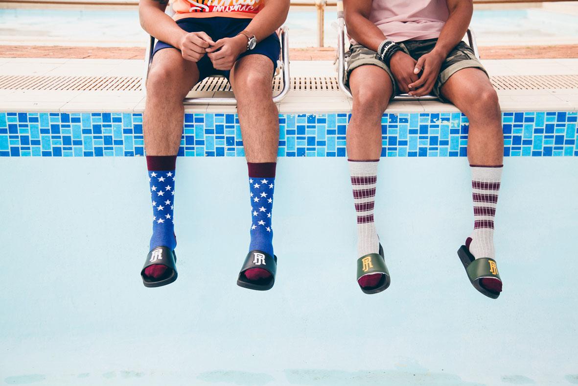 Turf Empire Socks and Slides 2.jpg