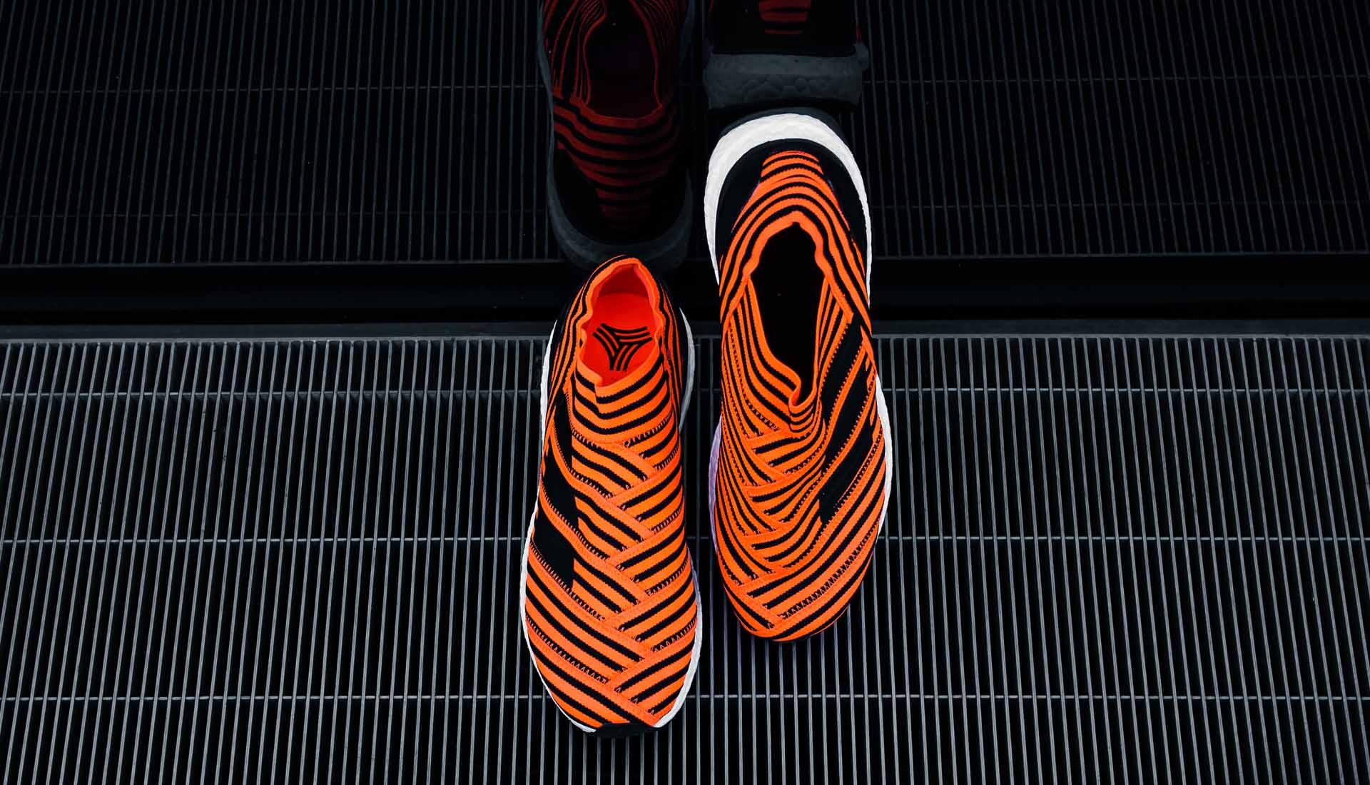 pyro-ultraboost-adidas-nemeziz-2-min.jpg