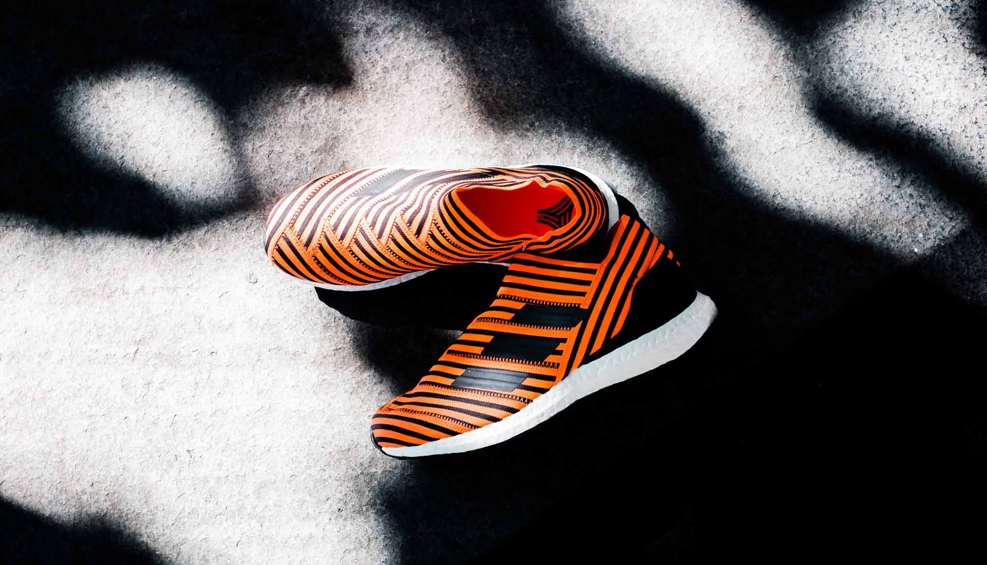 pyro-ultraboost-adidas-nemeziz-6-min.jpg