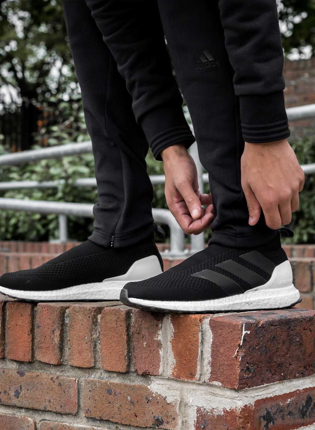 adidas-ace-ultraboost-multi-7-min.jpg