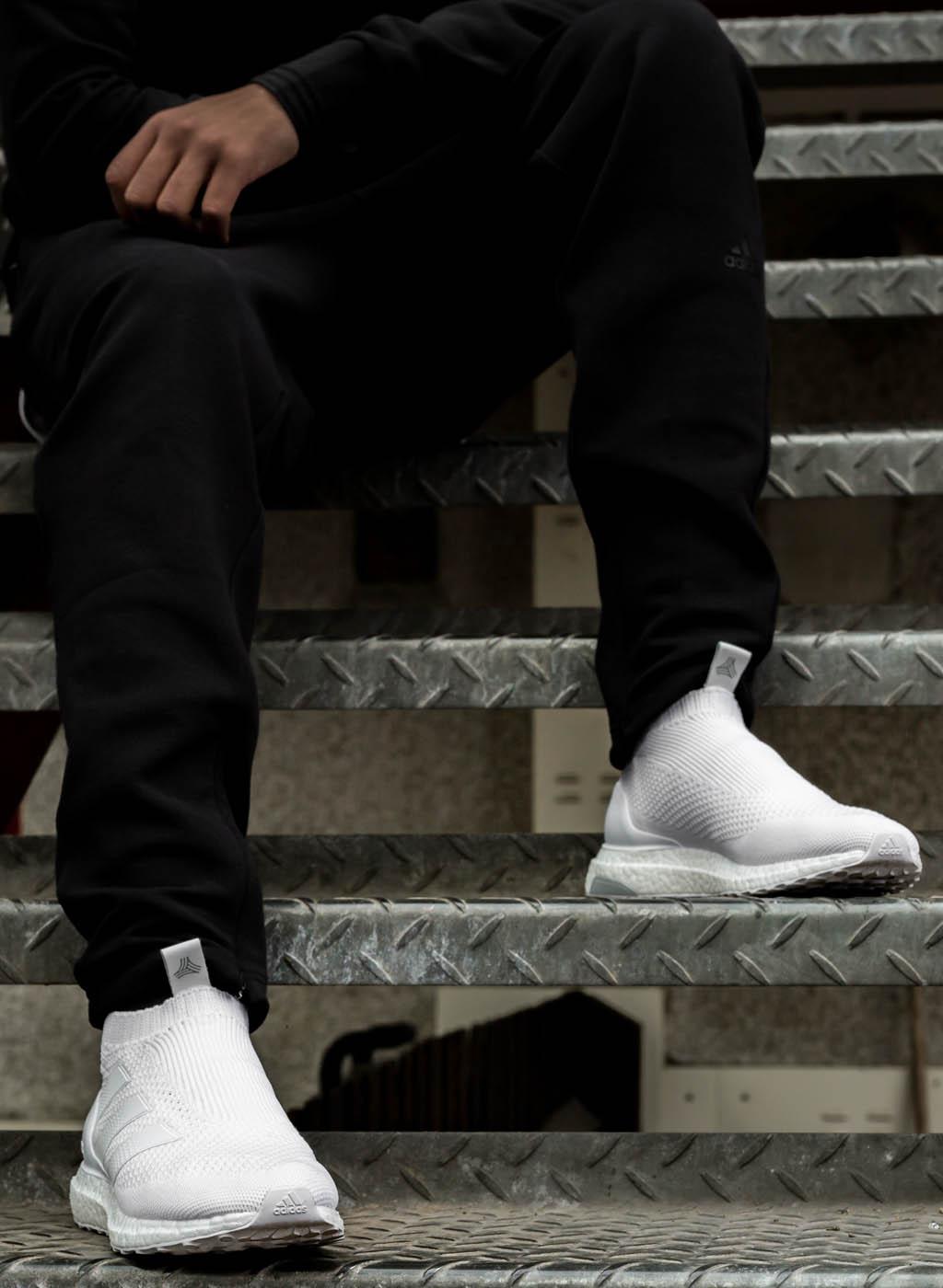 adidas-ace-ultraboost-multi-8-min.jpg