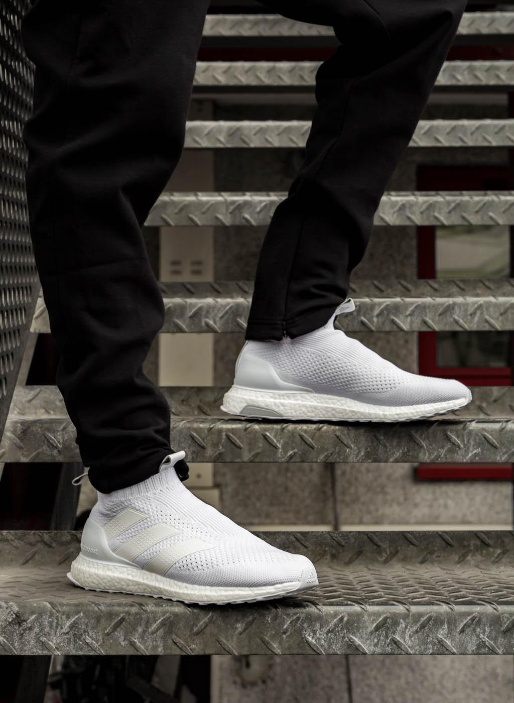 adidas-ace-ultraboost-multi-10-min.jpg