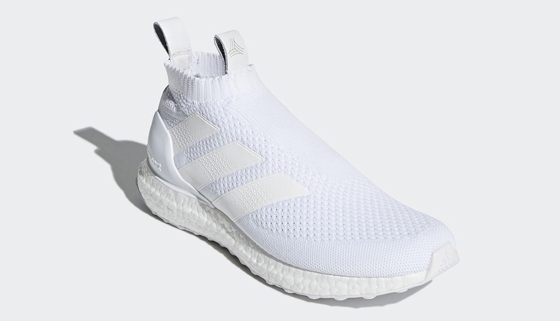 adidas-ace-ultraboost-multi-1-min.jpg