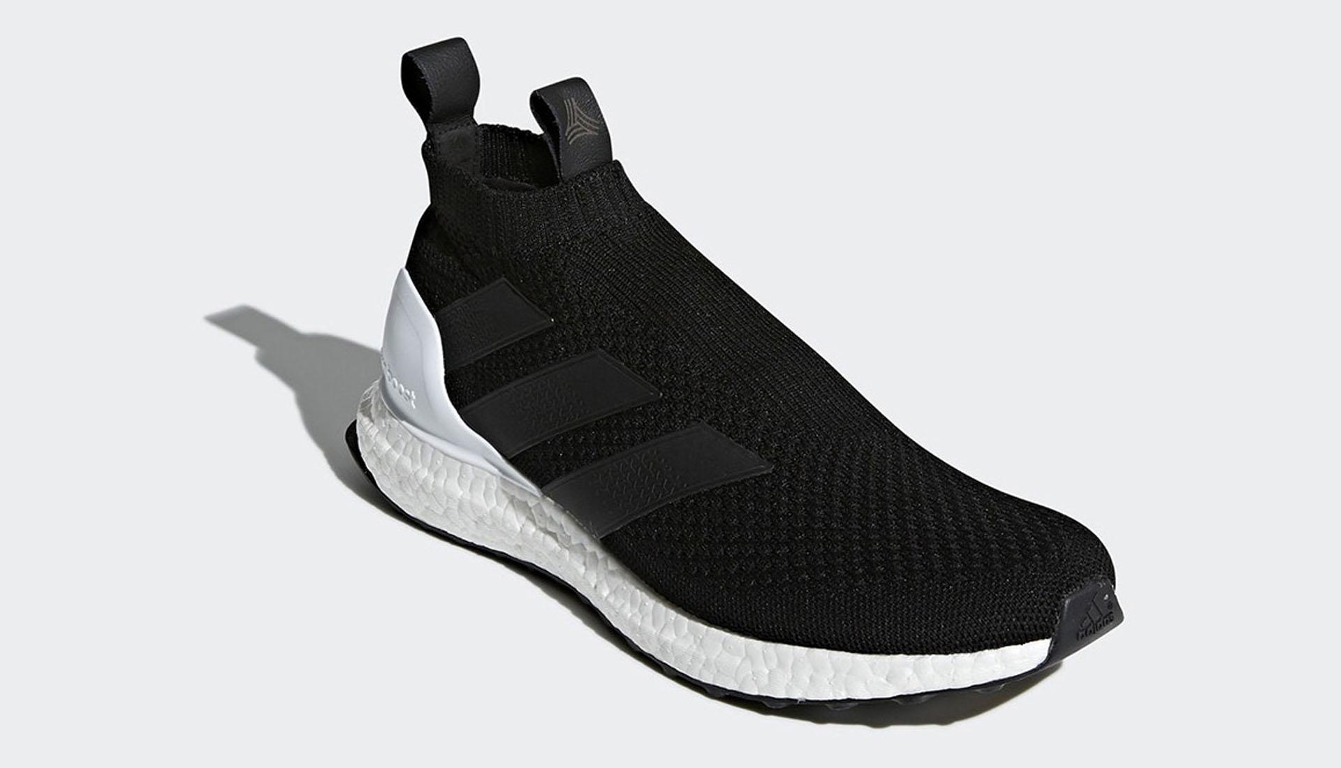 adidas-ace-ultraboost-multi-2-min.jpg