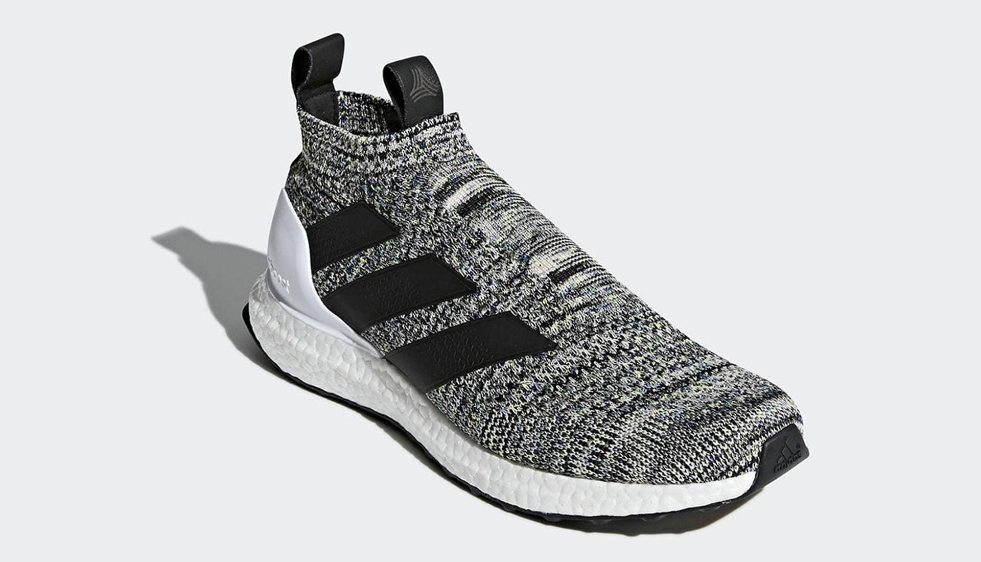 adidas-ace-ultraboost-multi-3-min.jpg