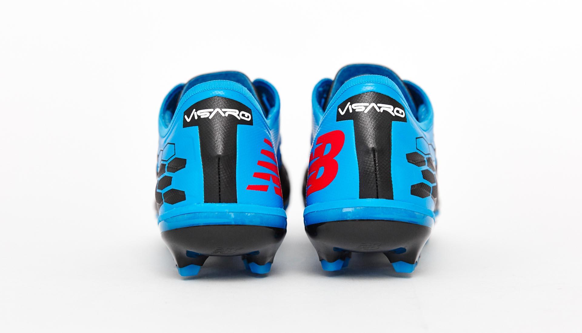 new-balance-visaro-blue-4.jpg