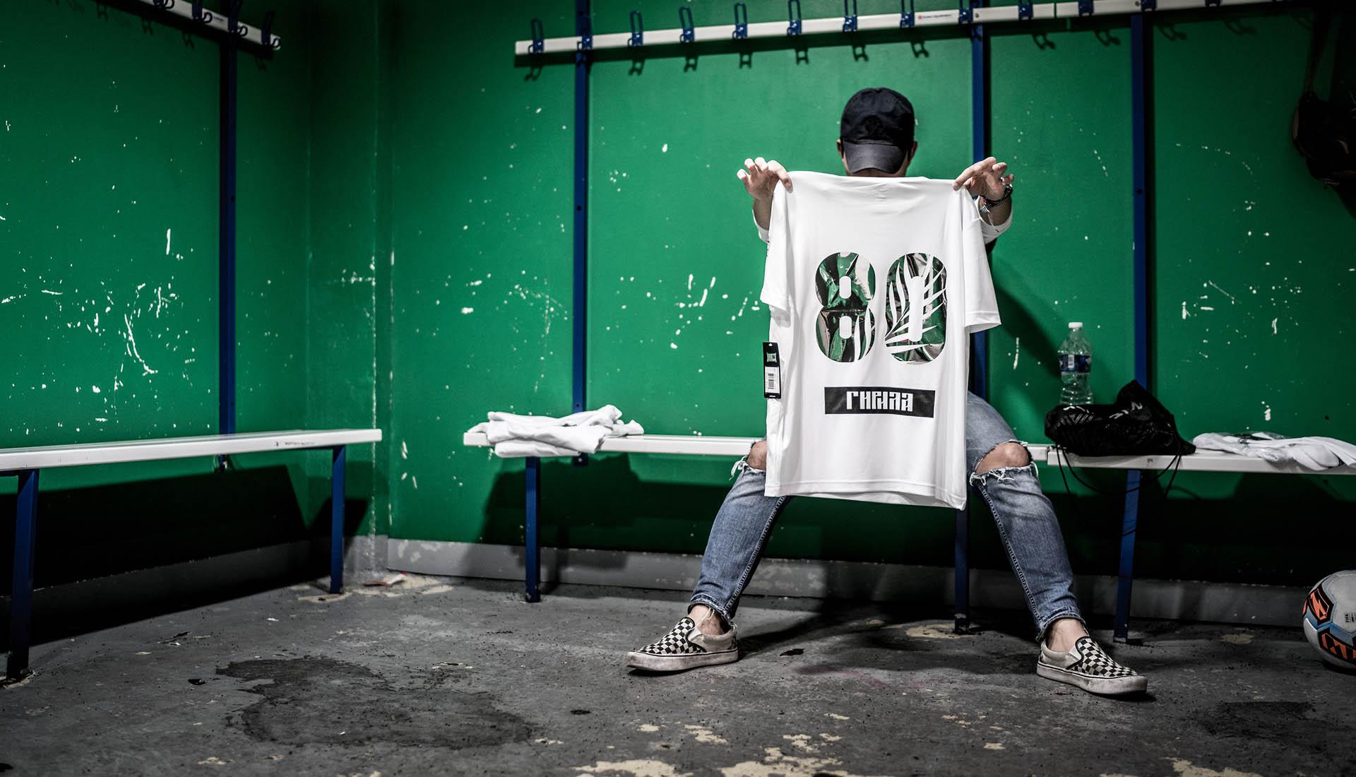 guerrilla-fc-2018-home-kit-by-umbro-usa_0001_9.jpg