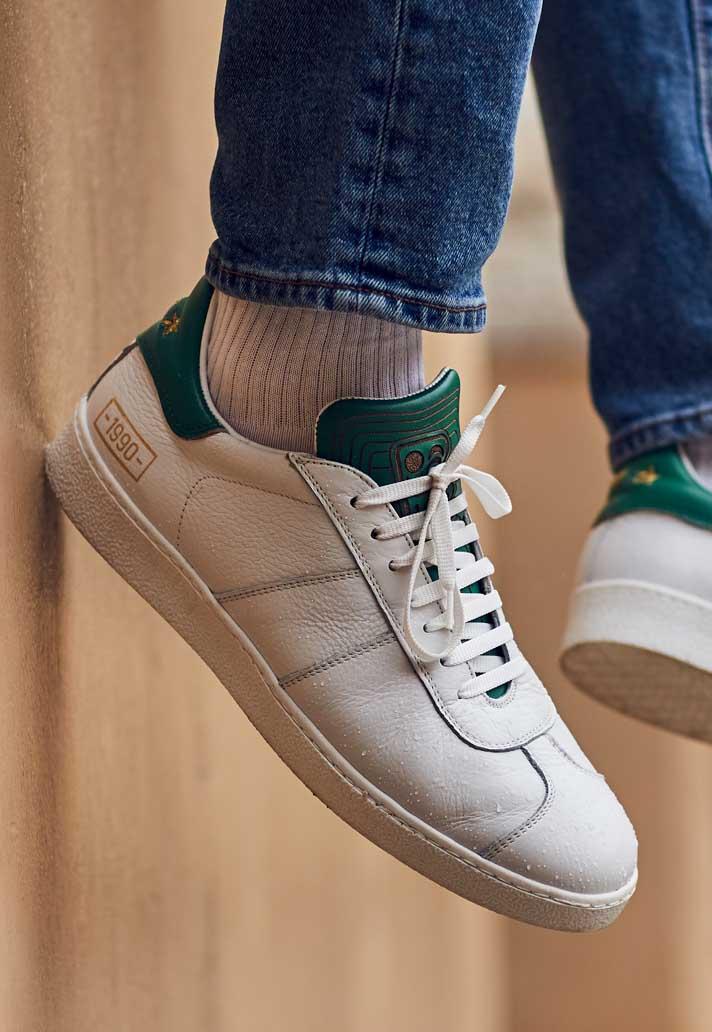 22-pantofola-doro-1990-collection.jpg