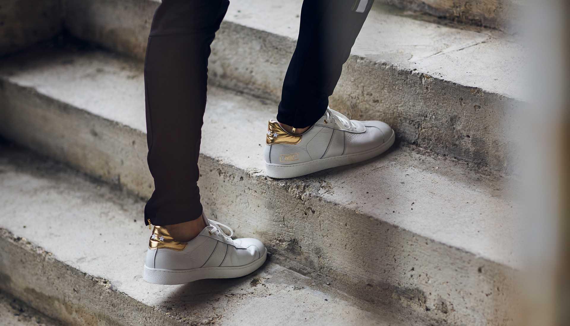 24-pantofola-doro-1990-collection.jpg