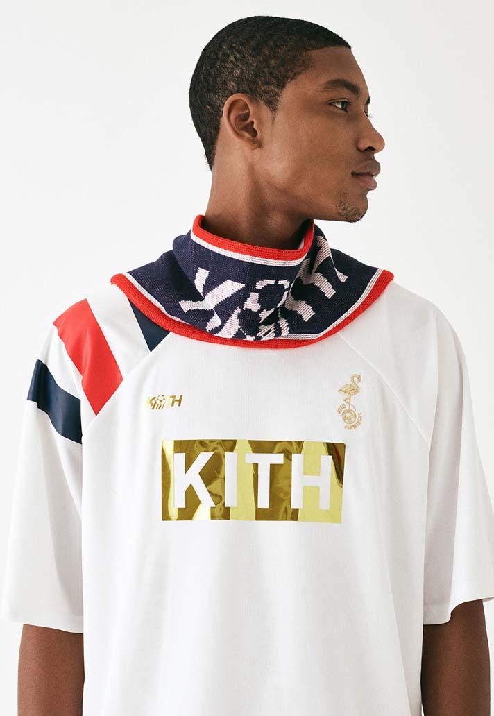 3-kith-adidas-lookbook.jpg