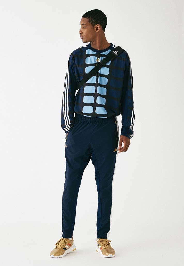 4-kith-adidas-lookbook.jpg