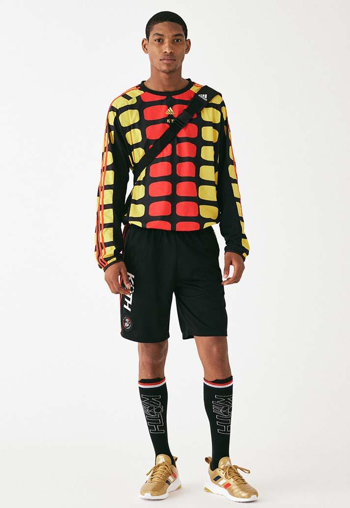 13-kith-adidas-lookbook.jpg