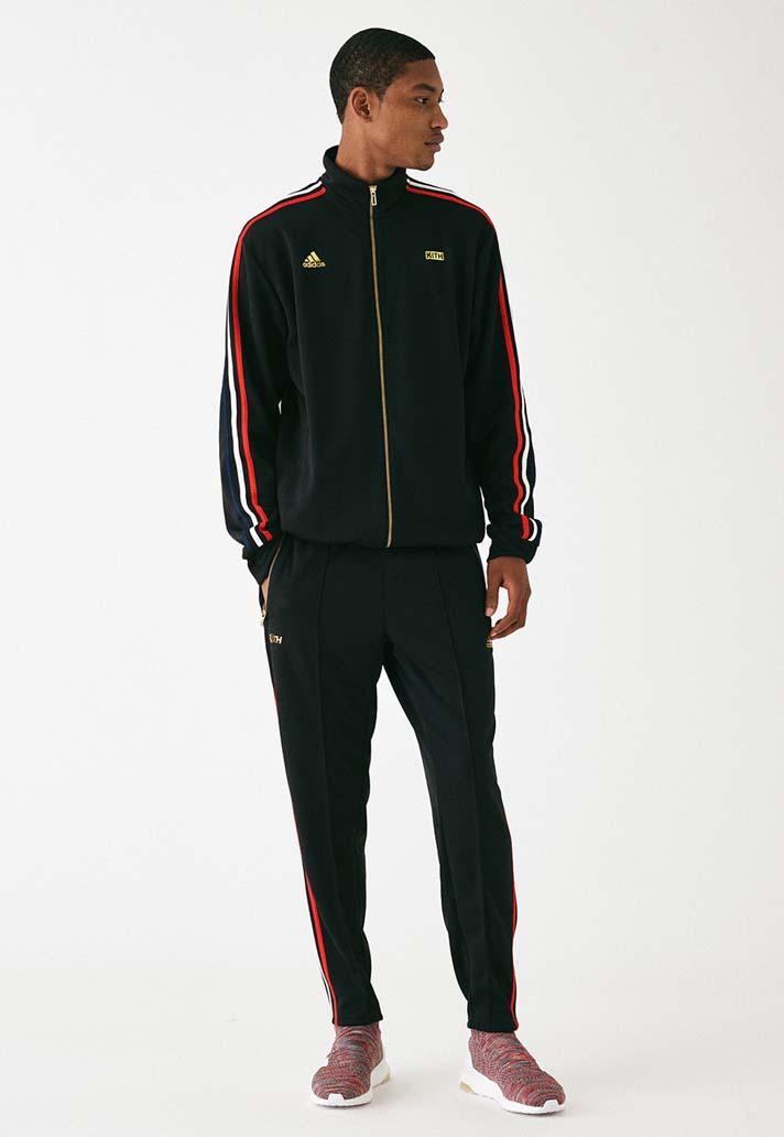16-kith-adidas-lookbook.jpg
