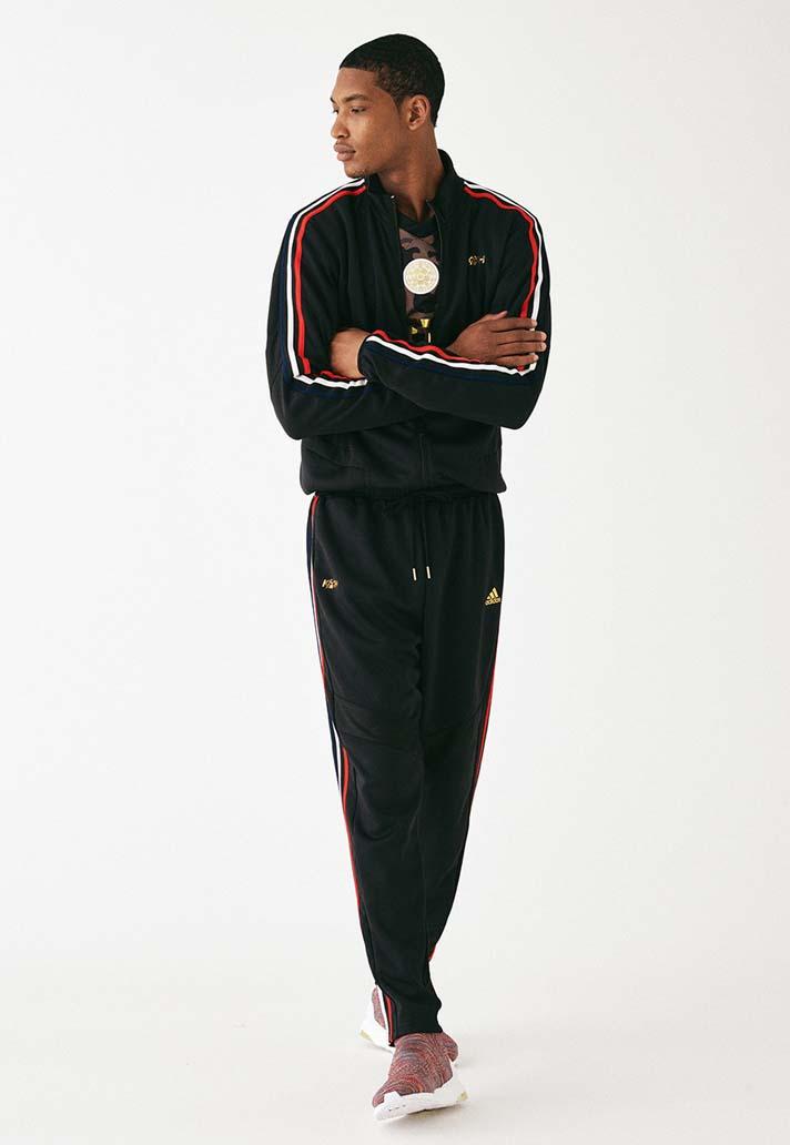 20-kith-adidas-lookbook.jpg