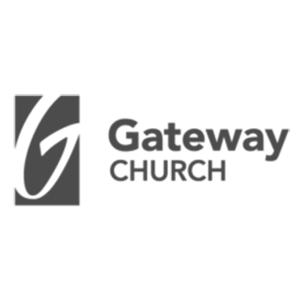 gateway church.png