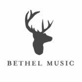 bethel music logo.png