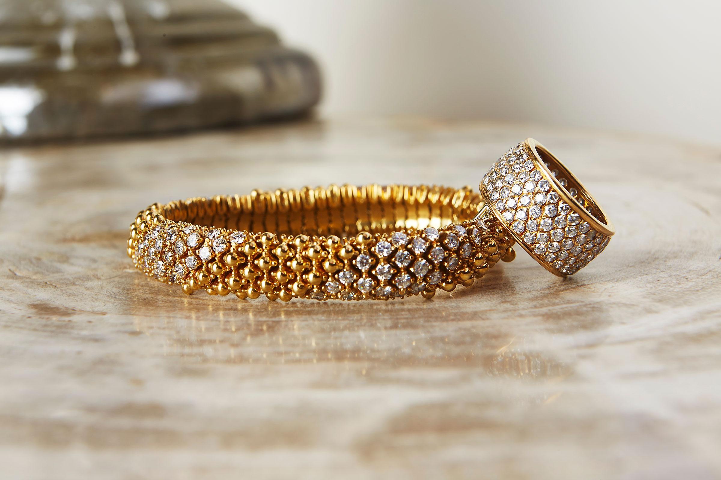 bracelet-ring.jpg