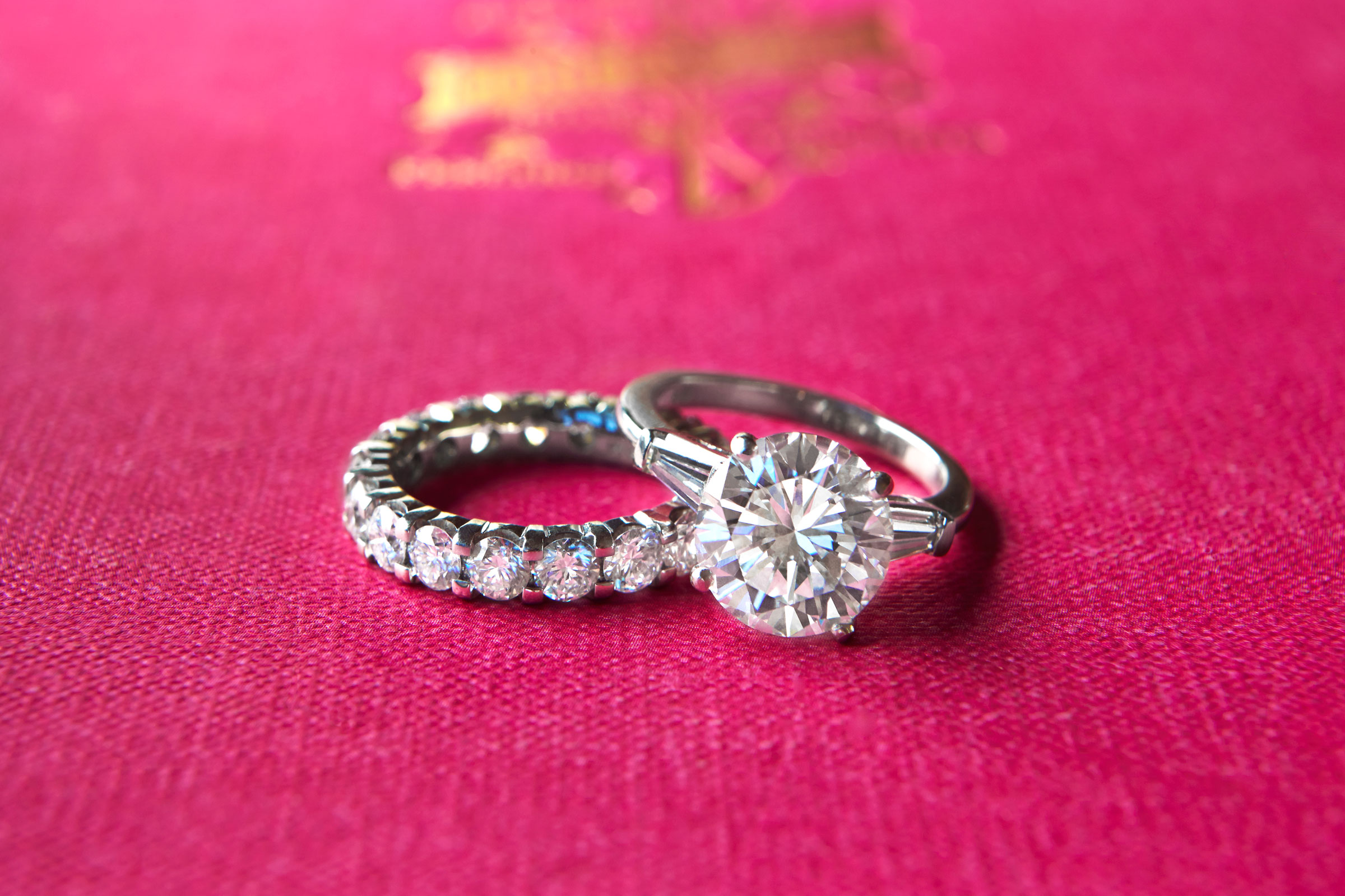 diamond-ring.jpg