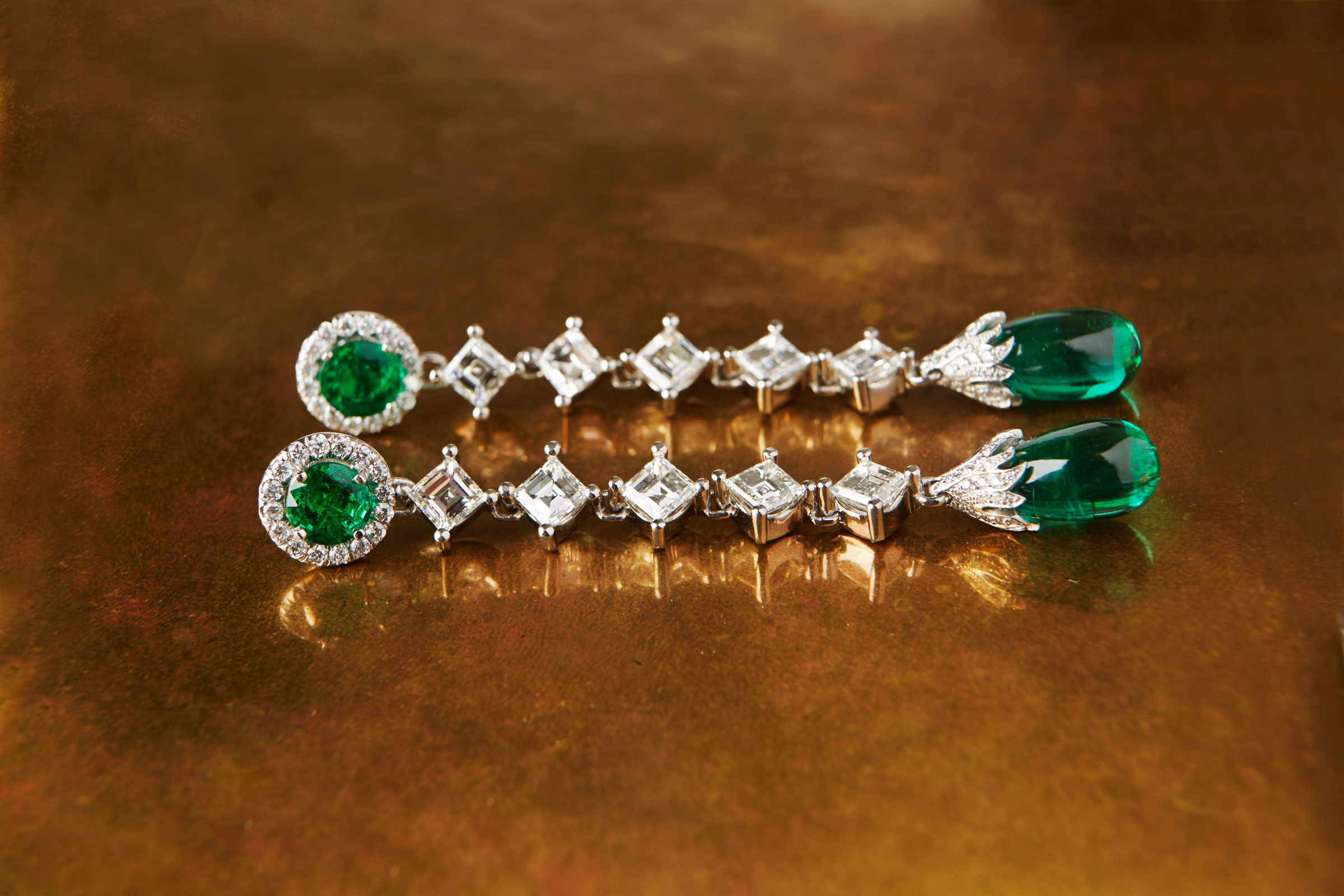 emerald-earrings2.jpg