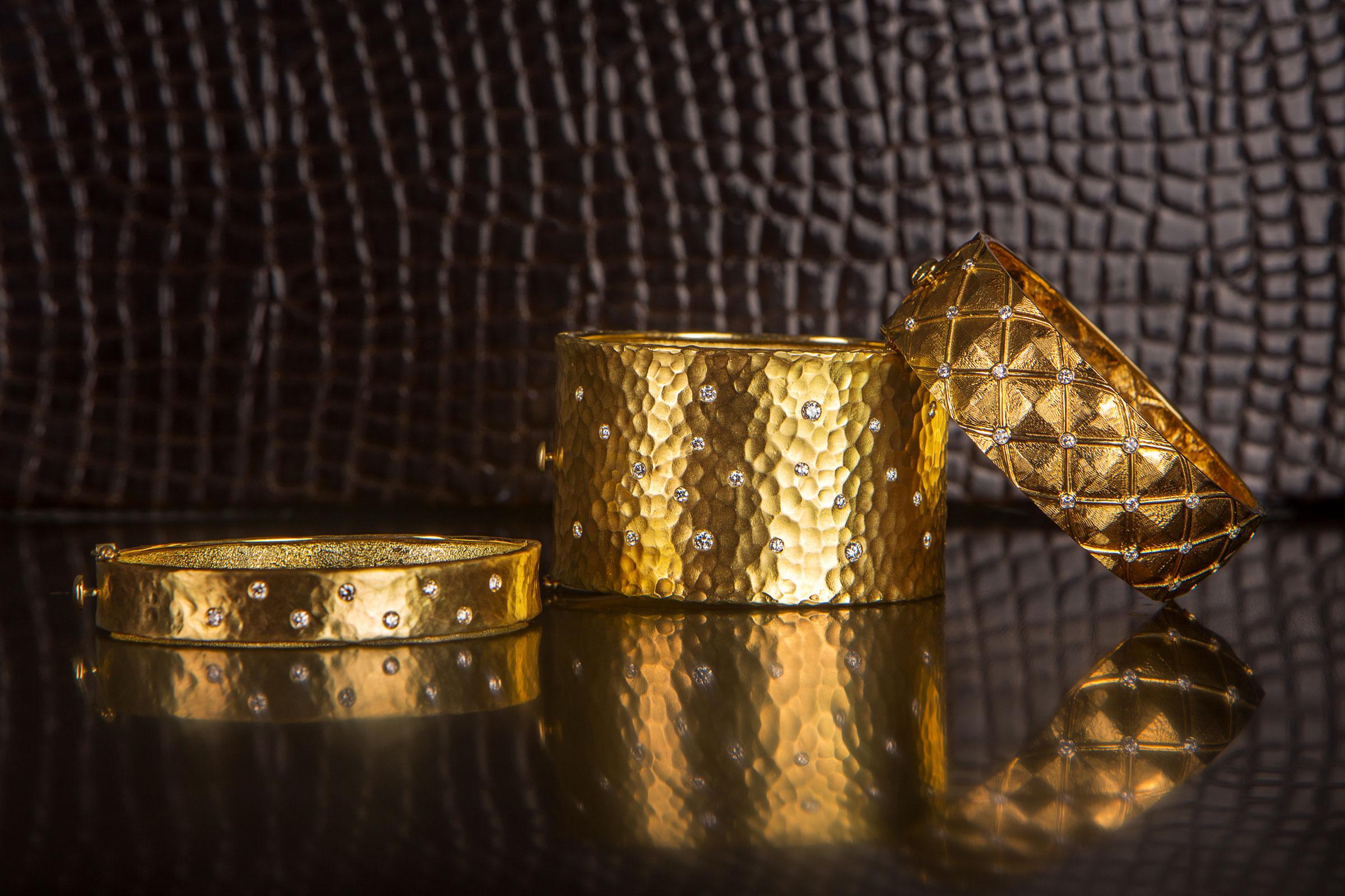 gold-bracelets.jpg