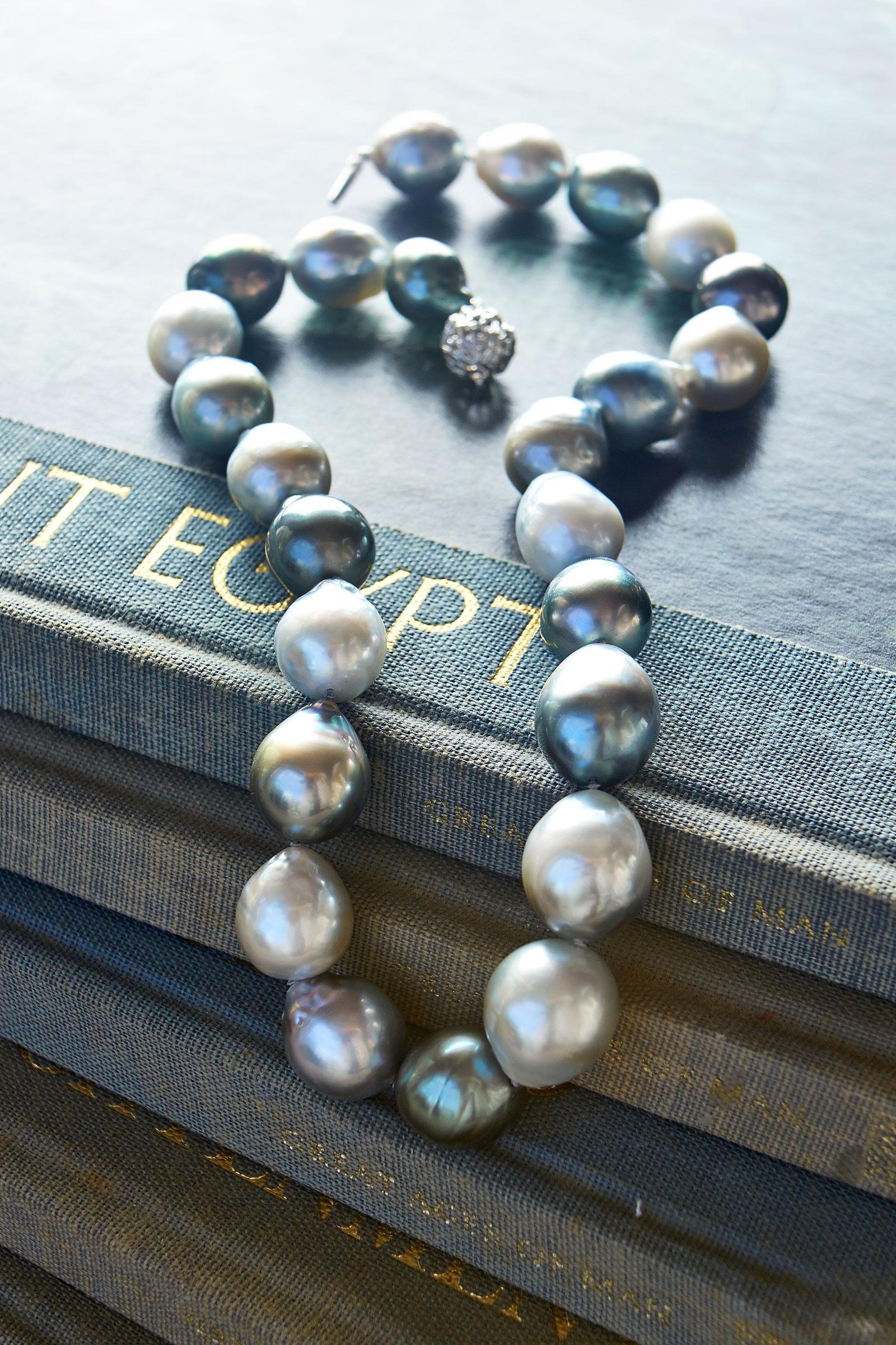 pearls-books.jpg