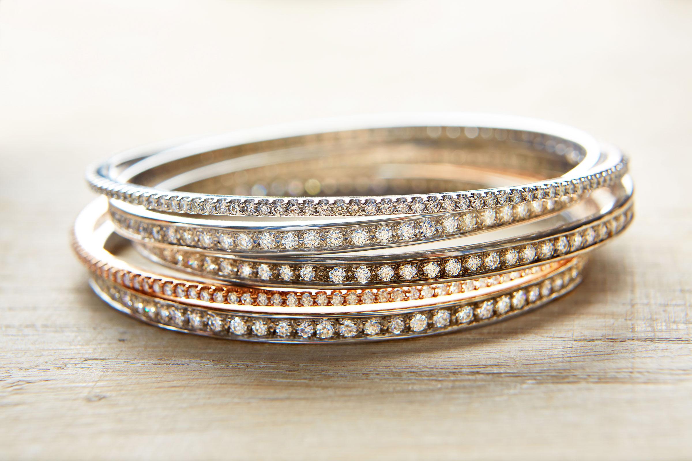 tennis-bracelets.jpg