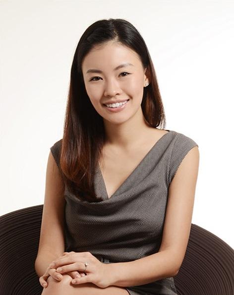 Jina Lee Findings Group