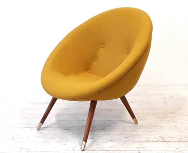 Sessel Klubsessel Eggchair midcentury Vintage7.jpg