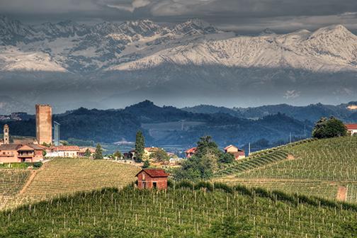 Piedmont-edit.jpg
