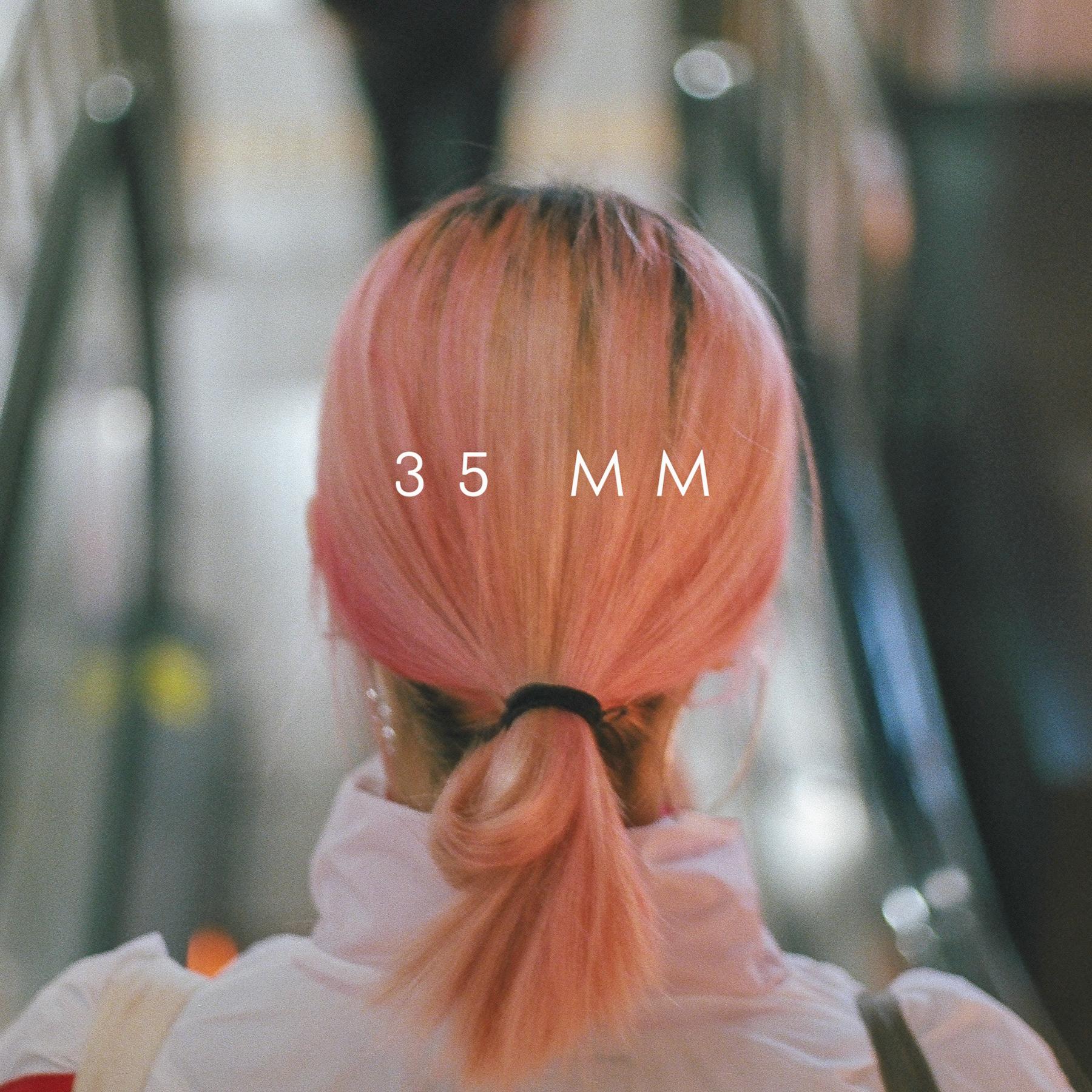35 MM COVER0.jpg