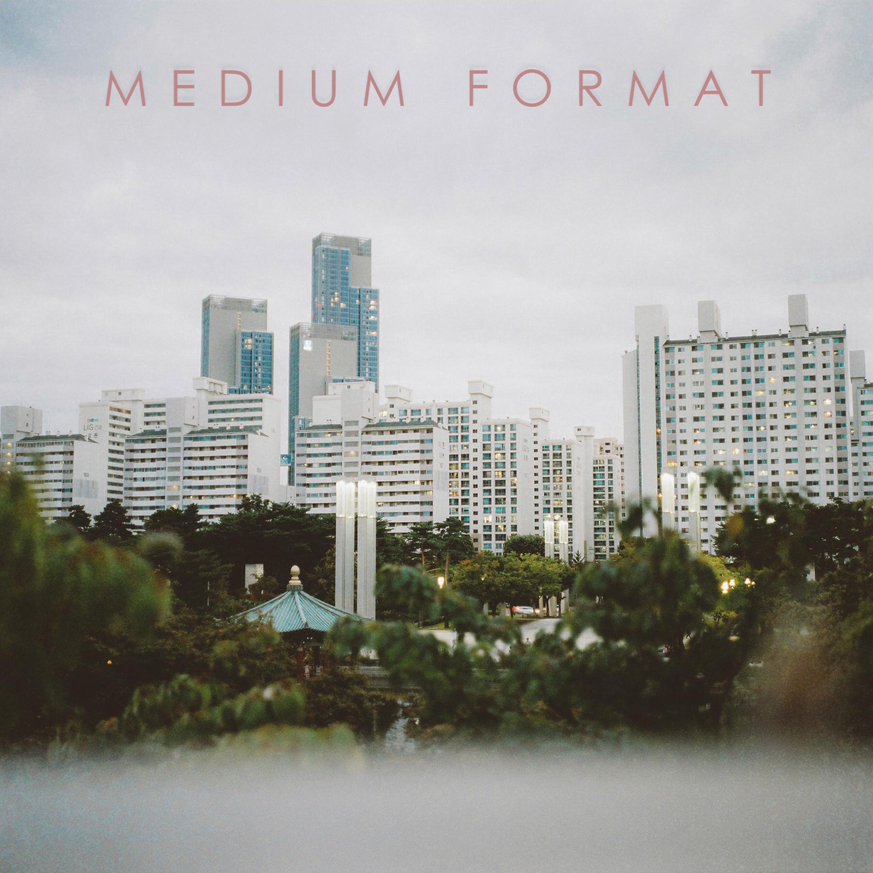 MEDIUM FORMAT COVER1.jpg