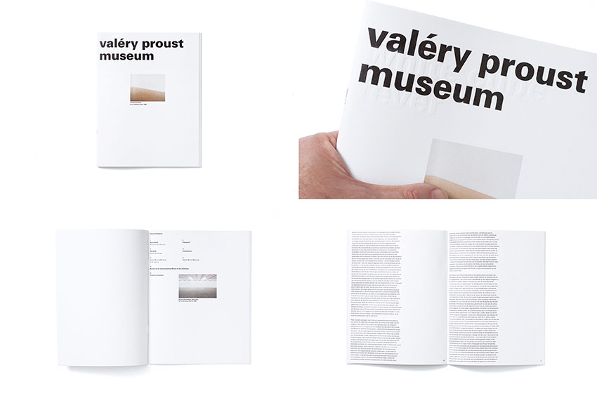 Valéry Proust Museum