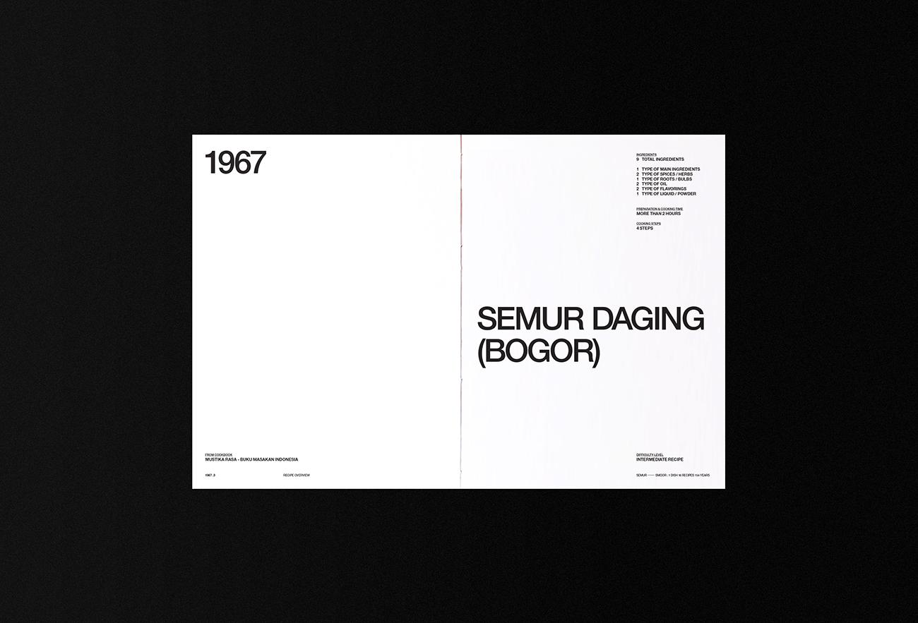 Stacia Tasmin_Semur-Smoor_Preview_07_Spread.jpg