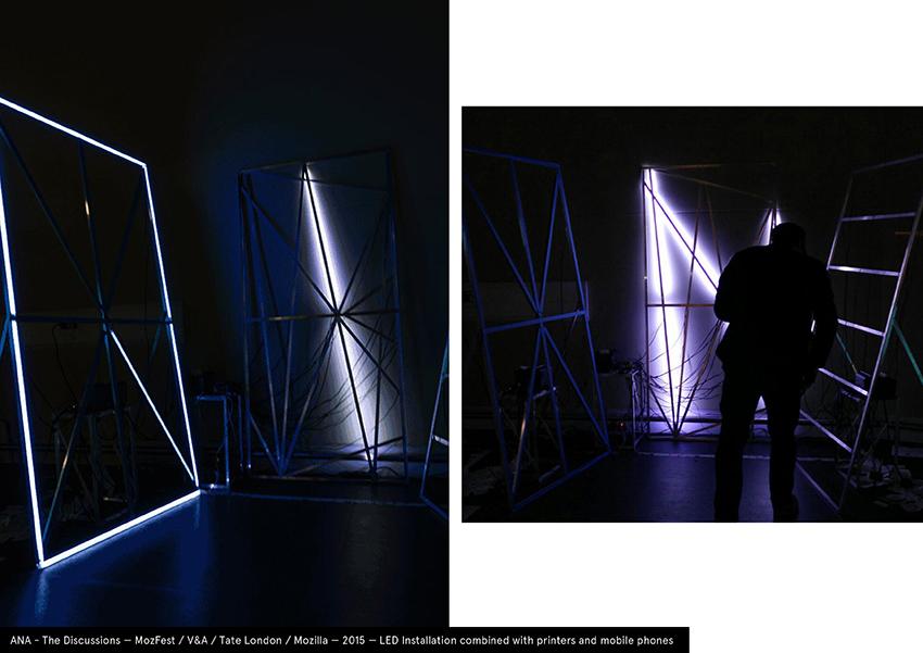 portfolio-henrik-van-leeuwen-005.jpg