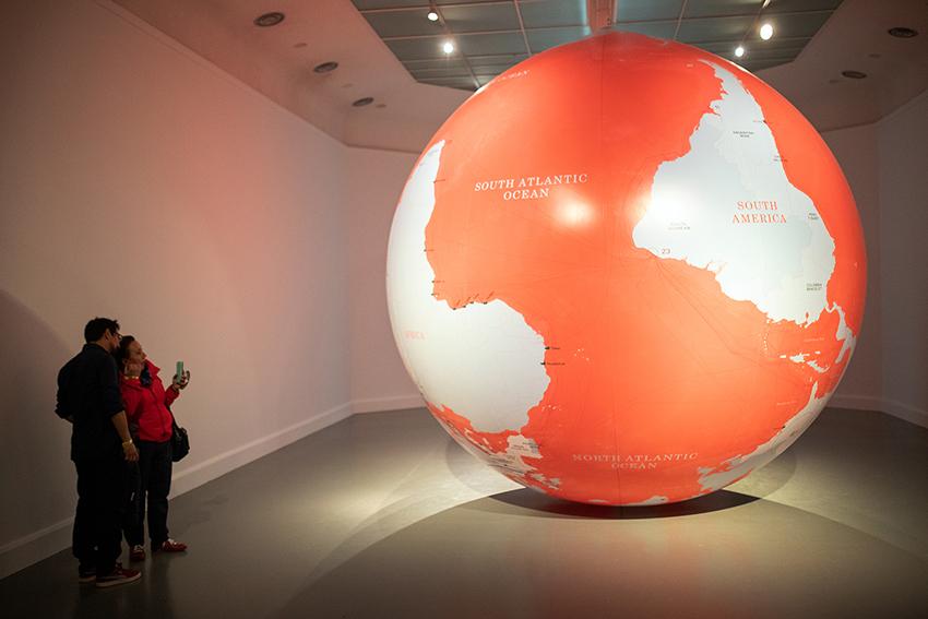 Custom Printing 4-Metre Inflatable Globe.jpg