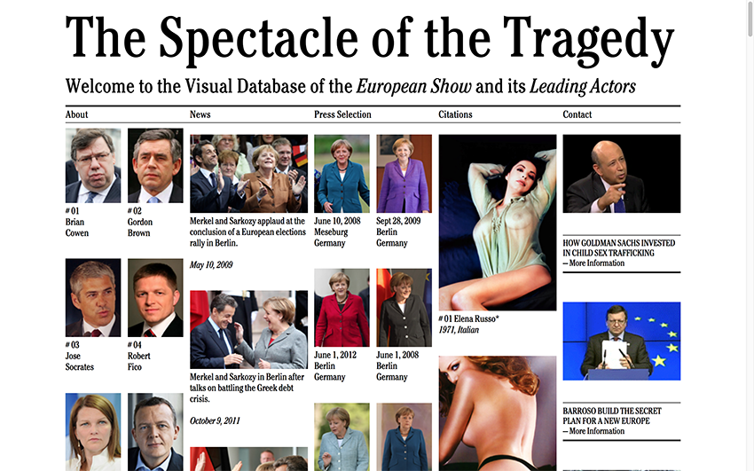 The Spectacle of the Tragedy.png