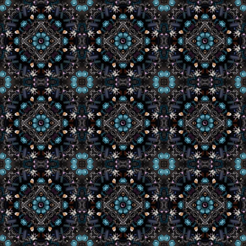 Utopian Fairy Tales - carpet.png