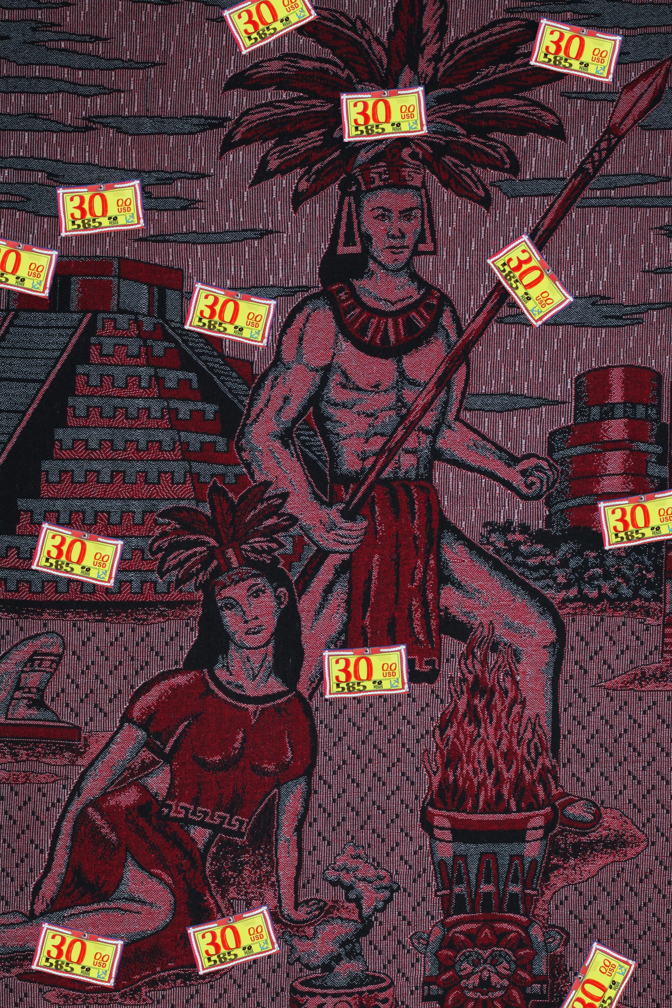 genocide sale(web).jpg