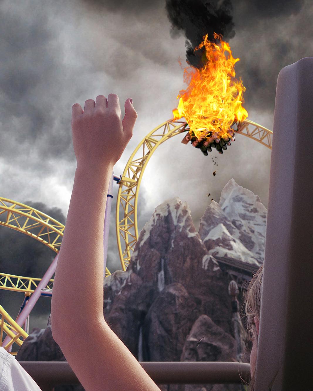 roller coaster fire-sml.jpg