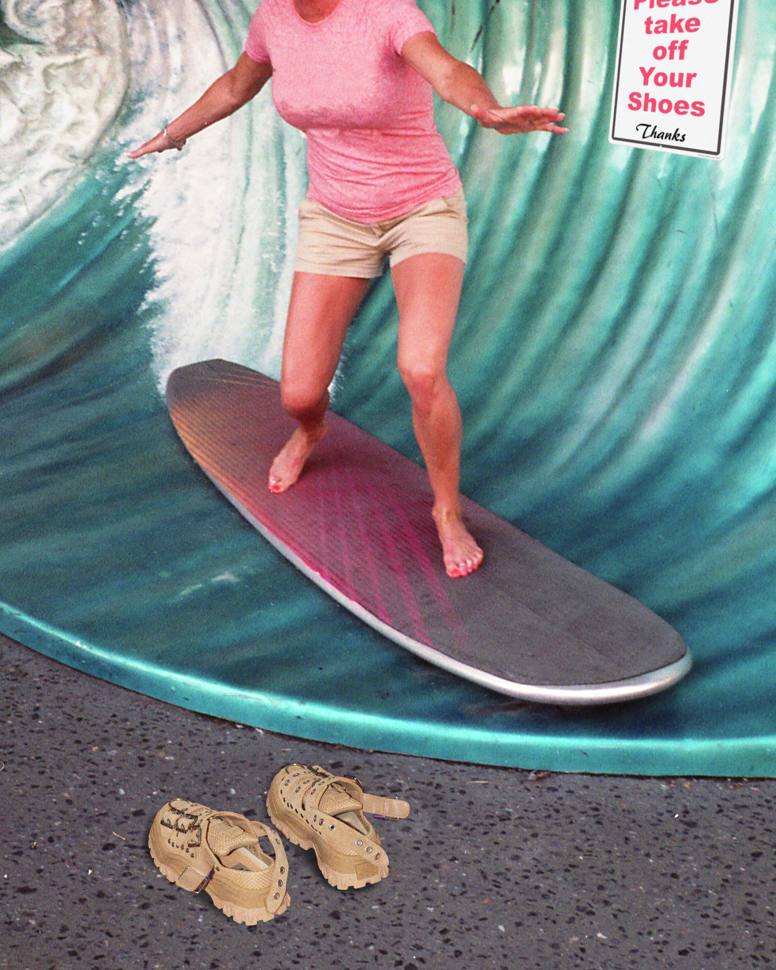 surfing-wip-version2.jpg