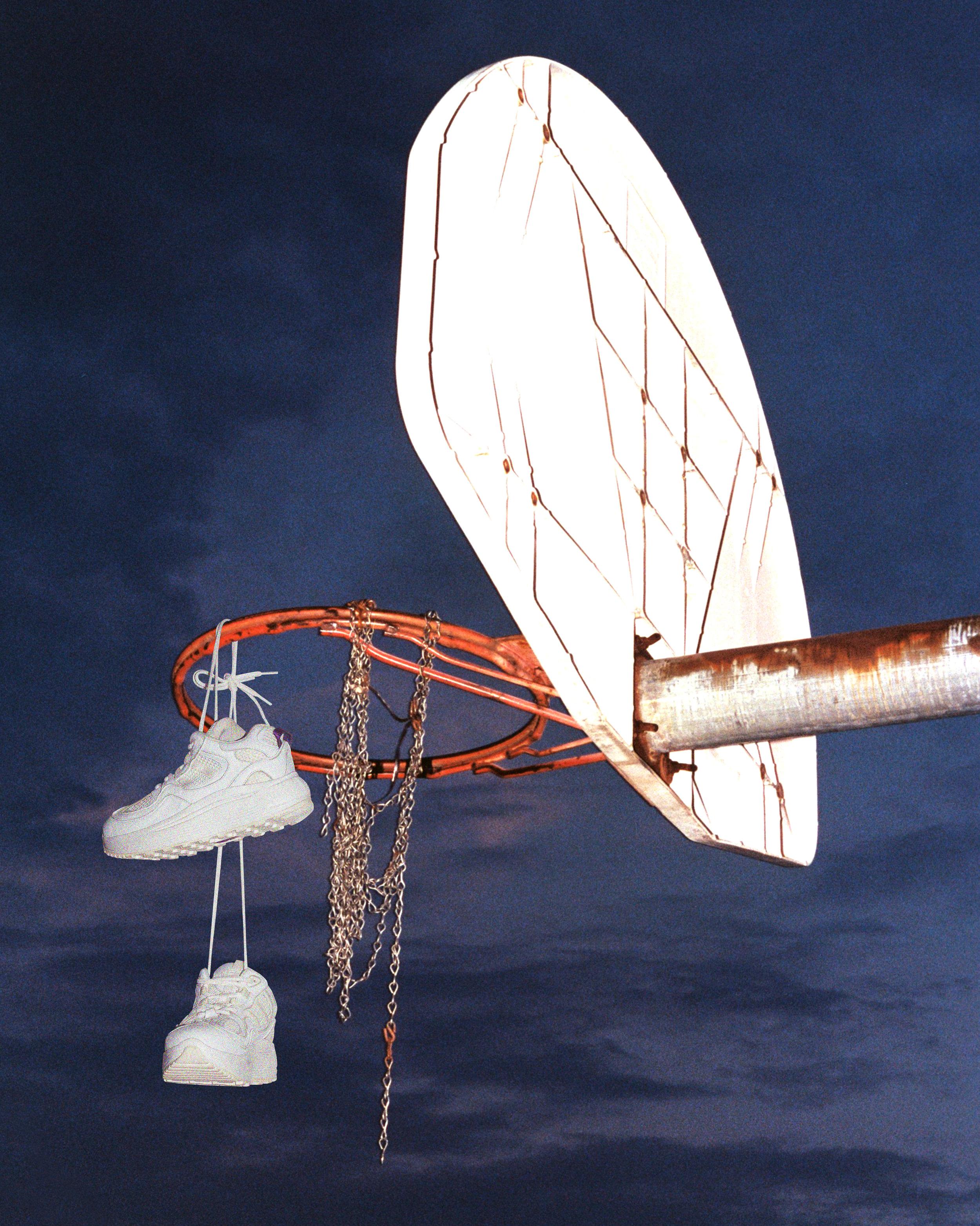 basketball-net-wip.jpg