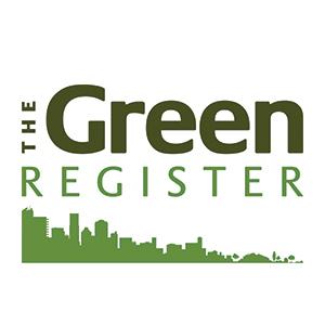green-registered-architect.jpg