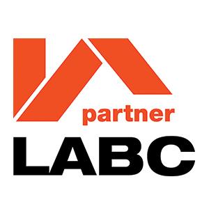 labc-partner.jpg